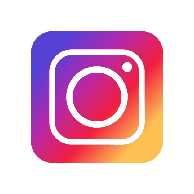 Seven Canyons Composites Instagram Logo